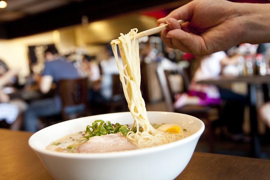 日本の食べ物のイメージ(画像:cPaylessImages/123RF)