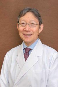 「ゲーム障害」についてお話を伺った、古賀良彦・杏林大学名誉教授