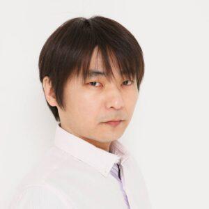 声優・石田彰さん